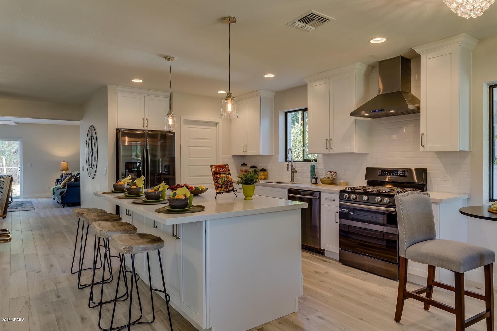1517 E PINCHOT Avenue, Phoenix, AZ 85014 - Historic Homes for Sale ...