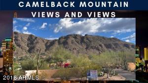 5716 E CAMELBACK Road, 13, Phoenix, AZ 85018