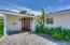 721 E CLAREMONT Street, Phoenix, AZ 85014