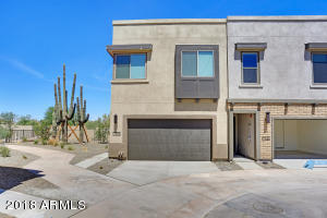 7318 E VISTA BONITA Drive, Scottsdale, AZ 85255