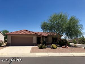20447 N MADERA Way, Surprise, AZ 85374