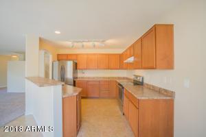 22222 W HADLEY Street, Buckeye, AZ 85326