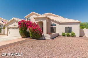 24850 N 62ND Avenue, Glendale, AZ 85310