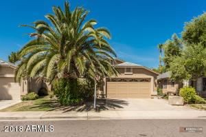 19036 N 31ST Street, Phoenix, AZ 85050