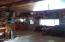 197 S Puma Road, Young, AZ 85554