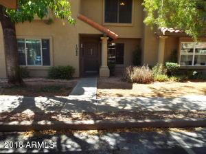 5704 E AIRE LIBRE Avenue, 1061, Scottsdale, AZ 85254
