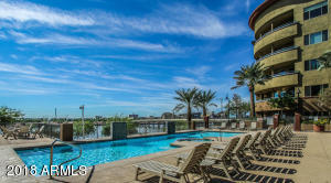 945 E Playa Del Norte Drive, 4017, Tempe, AZ 85281