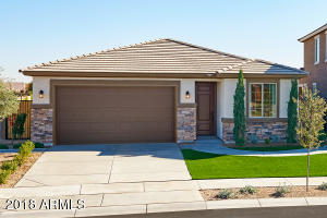 11349 N 165TH Lane, Surprise, AZ 85388
