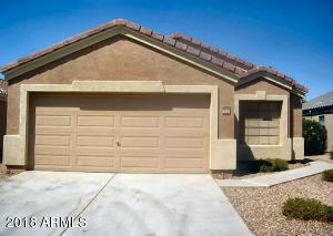 2270 W CAMP RIVER Road, Queen Creek, AZ 85142