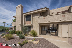 10055 E Mountainview Lake Drive, 2056