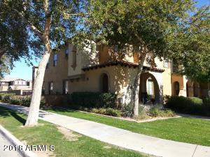 21182 W SUNRISE Lane, Buckeye, AZ 85396