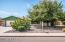 5526 N GRANITE REEF Road, Scottsdale, AZ 85250