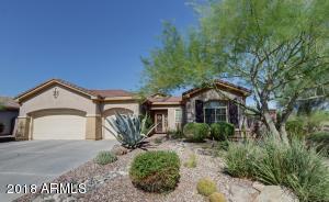 40715 N LYTHAM Court, Phoenix, AZ 85086