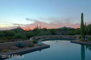 10386 E NOLINA Trail, Scottsdale, AZ 85262