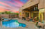 10902 E SANTA FE Trail, Scottsdale, AZ 85262