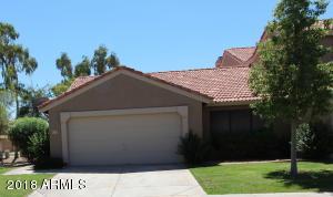 4159 E JOJOBA Road, Phoenix, AZ 85044