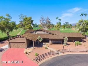 602 S EDGEWATER Drive, Mesa, AZ 85208