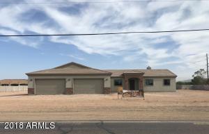 712 W JOY RANCH Road, Phoenix, AZ 85086