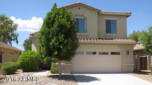 15932 N 177TH Drive, Surprise, AZ 85388