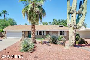 3936 E DESERT COVE Avenue, Phoenix, AZ 85028
