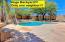 7050 S HEATHER Drive, Tempe, AZ 85283