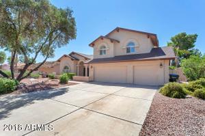 4657 E KINGS Avenue, Phoenix, AZ 85032