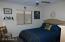 Guestroom one