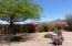 9102 E AVENIDA LAS NOCHES, Gold Canyon, AZ 85118