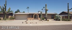 3928 E PARADISE Drive, Phoenix, AZ 85028