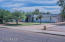 2209 E WINDSOR Avenue, Phoenix, AZ 85006