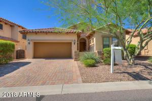 6914 E PEARL Street, Mesa, AZ 85207