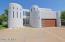 5311 N PALO CRISTI Road, Paradise Valley, AZ 85253