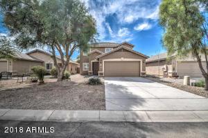 28090 N QUARTZ Way, San Tan Valley, AZ 85143