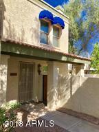 4830 E WINSTON Drive, #2, Phoenix, AZ 85044