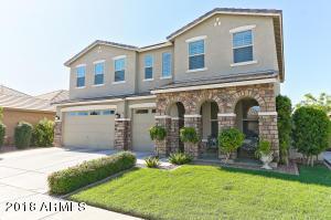 18329 W MARCONI Avenue, Surprise, AZ 85388