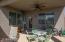 22164 N VARGAS Drive, Maricopa, AZ 85138