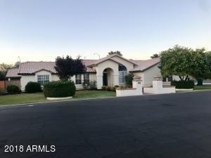 1958 N CALLE MADERAS Street, Mesa, AZ 85213
