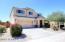 7563 W MARCONI Avenue, Peoria, AZ 85382