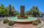 4525 N 66TH Street, 134, Scottsdale, AZ 85251