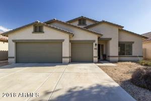 For Sale 13309 Flower St in beautiful Sage Creek in Avondale