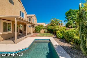 7255 E LOBO Avenue, Mesa, AZ 85209