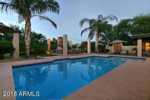 8420 E CACTUS WREN Road, Scottsdale, AZ 85250