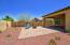 20448 W SUMMIT Place, Buckeye, AZ 85396