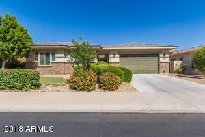 2313 N 156TH Drive, Goodyear, AZ 85395