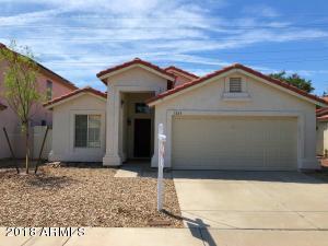 7825 W MCRAE Way, Glendale, AZ 85308