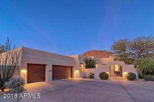 10040 E HAPPY VALLEY Road, 282, Scottsdale, AZ 85255