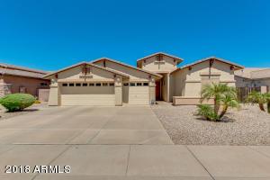 3022 E BUENA VISTA Drive, Chandler, AZ 85249