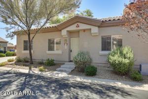 7939 W MARY JANE Lane, Peoria, AZ 85382