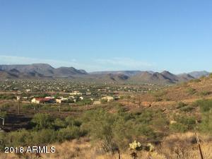33405 N 5TH Street, -, Phoenix, AZ 85085