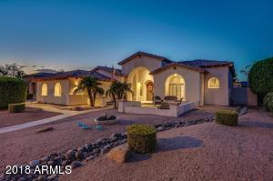 7338 W ACAPULCO Lane, Peoria, AZ 85381